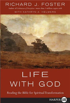 LifeWithGod-RichardFoster