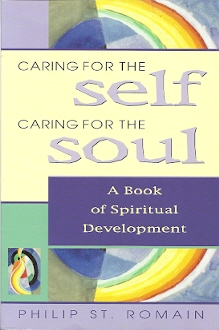 Caring for the Self & Soul - St. Romain