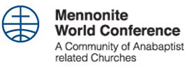 Menn World Conf