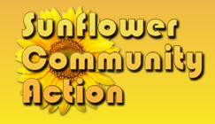 SunflowerCommunityAction