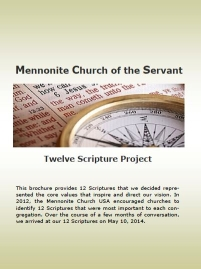 TwelveScriptureBooklet